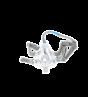 maschera facciale airfit f20 con foro-C109902775-0.png