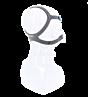 maschera nasale cara-lowenstein-C109902914-5_1.png
