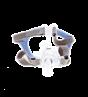 maschera nasale mirage fx-resmed-109901950-0.png