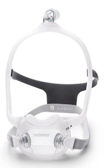 Maschera dream wear full face - respironics - C109902894_1.jpg