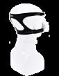 maschera nasale FlexiFit HC405-fisher_paykel-109900909-5.png