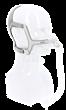 maschera nasale airfit n20-resmed-C109902771-3.png