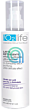 latte detergente-o2life-109902018-1.png