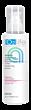 tonico riequilibrante lenitivo 200 ml-o2life-109902609-0.png