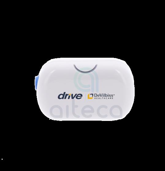 nebulizzatore airforce mini-drive-185110041-0.png
