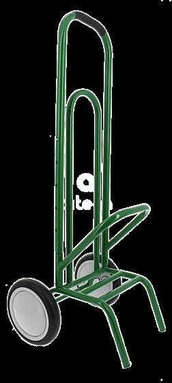 carrello porta stroller-aiteca-171200000-2.png