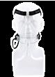 maschera facciale FlexiFit HC431-fisher_paykel-109900904-2.png