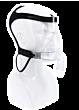maschera facciale FlexiFit HC431-fisher_paykel-109900904-3.png