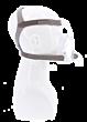 maschera facciale quattro air-resmed-C109902312-4.png
