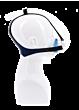 maschera nasale-iq sleepnet-109900542-6.png