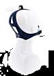maschera nasale-iq sleepnet-109900542-7.png