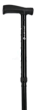 bastone freedom-hurricane-C109902831-2.png
