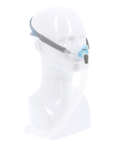 maschera nasale brevida-fisher_paykel-109902766-3.png