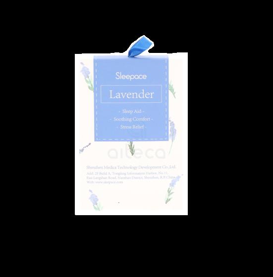 aroma lavanda nox aroma-sleepace-A0010001-0.png