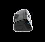AutoCPAP Resmed Air Sense 10