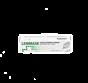 lenimask-aiteca-109902325-1.png