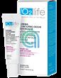 crema contorno occhi antirughe-o2life-109901886-2.png