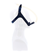 maschera nasale Mirage Swift LT-resmed-109901546-3.png
