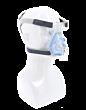 maschera nasale easylife respironics-philips-109901829-3.png