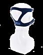 maschera nasale mirage micro-resmed-C109901494-4.jpg copia.png