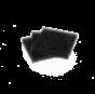 filtro per concentratore 525-aiteca-156000001-3.png