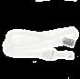 kit n20 per airmini-resmed-18500003-0.png