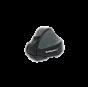 swiftpoint gt-swiftpoint-A01200000-12.png