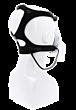 maschera facciale flexifit hc 432-fisher_paykel-109901276-5.png