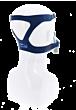 maschera facciale mirage quattro-resmed-C109901355-5.png