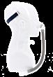 maschera nasale Mirage Swift FX-resmed-109901821-4.png