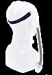 maschera nasale Mirage Swift FX-resmed-109901821-5.png
