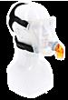 maschera facciale performax-respironics-C109901442-3.png