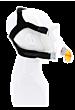 maschera facciale performax-respironics-C109901442-4.png