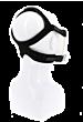 maschera facciale performax-respironics-C109901442-5.png