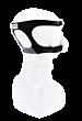 maschera nasale flexifit hc 407-fisher_paykel-109900916-2.png