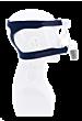 maschera nasale mirage micro-resmed-C109901494-3.jpg copia.png
