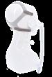 maschera nasale wisp con foro in silicone-philips-10992254-6.png