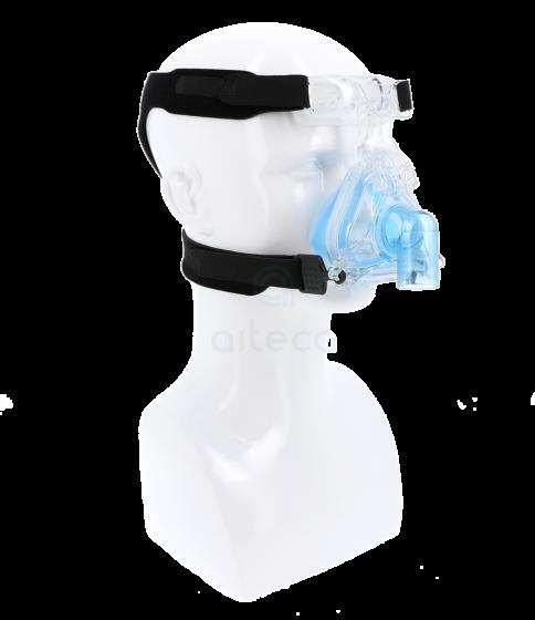 maschera nasale comfortgel blue-respironics philips-C109900886-2.png