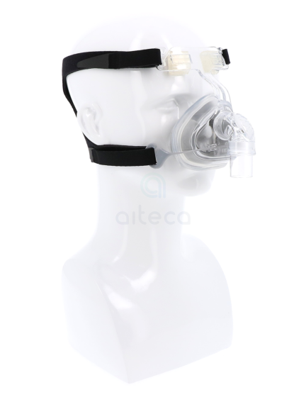 maschera nasale FlexiFit HC405-fisher_paykel-109900909-3.png