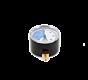 manometro pipep-wika-109902846-1.png