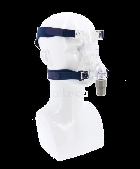 maschera nasale ultra mirage-resmed-C109900581-1.jpg copia.png