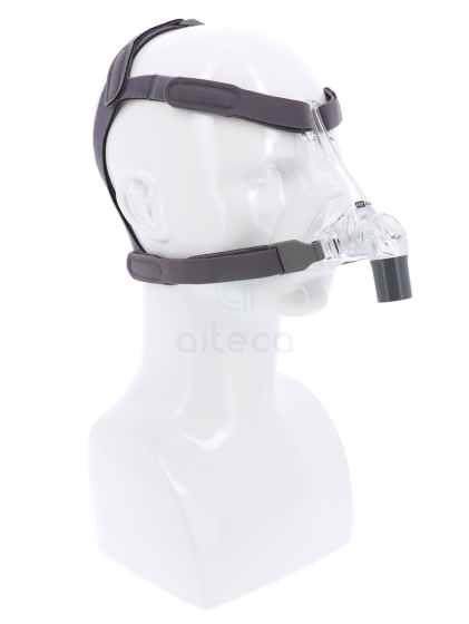 maschera nasale eson-fisher_paykel-C109902739-2.png