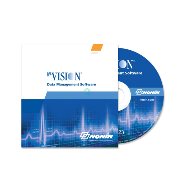 Software Nonin nVision-Nonin-166000001.png