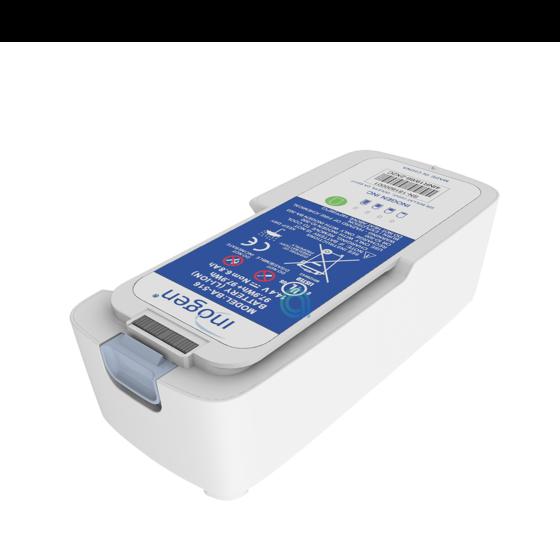 batteria per concentratore portatile one g5-inogen-187100001-1.png