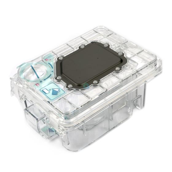 camera di umidificazione per resmart g2-aiteca-178700001-2.png