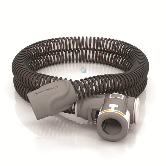 circuito riscaldato per cpap Air Sense 10 Elite-resmed-174600001-2.png