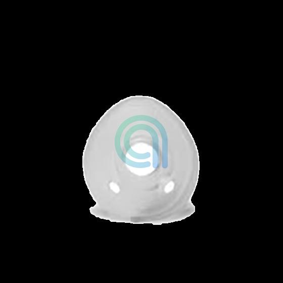 smartmask bambino con angolare-pari-109902962-0.png