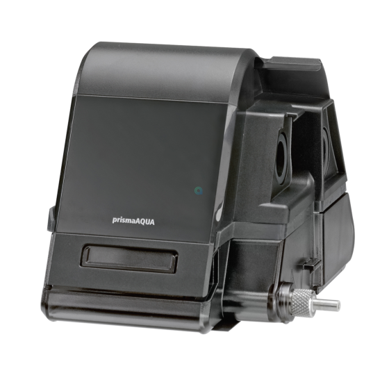 umidificatore prisma aqua-lowenstein-173500000-4.png