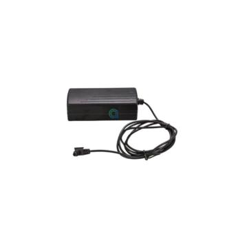 Alimentatore esterno per CPAP Prisma Soft/APAP Prisma Smart