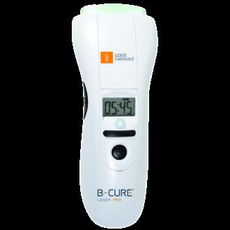 B-Cure Laser PRO